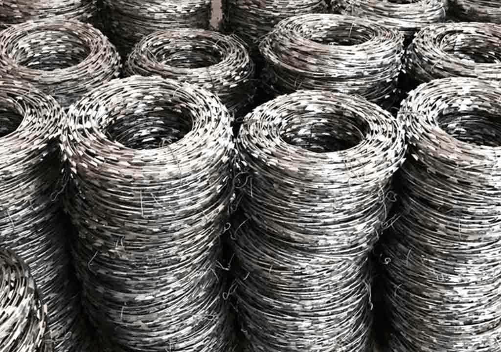 công ty thu mua phế liệu kẽm