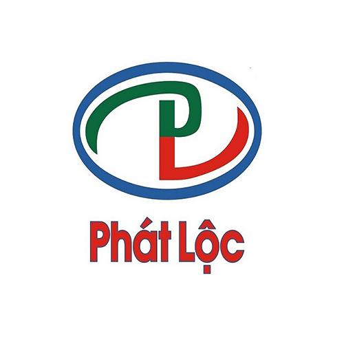 Phế Liệu Phát Lộc 86 -Thu Mua Phế Liệu Giá Cao TPHCM và Toàn Quốc